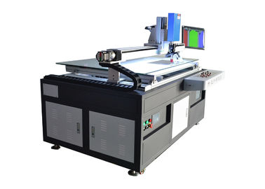 China 1mW 220V Laser Lcd Screen Repair Machine , Display Repair Machine Laser factory