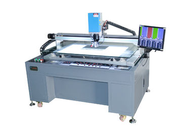 China Laser LCD Screen Repair Machine , Laser LCD Repair Machine Double Wavelength factory